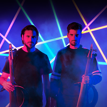 2cellos-home