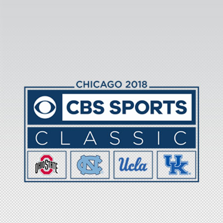 CBS-Sports-Classic-home