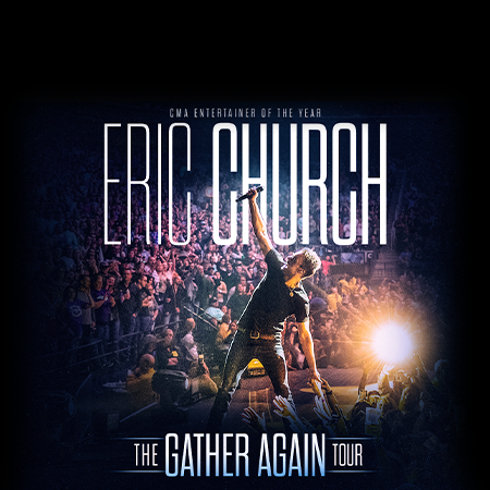 EricChurch_Home