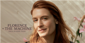 florence-main