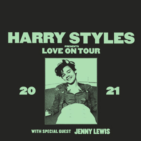 HarryStyles_Home