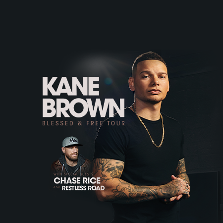 KaneBrown_home