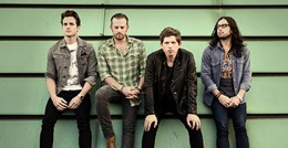kingsofleon-news