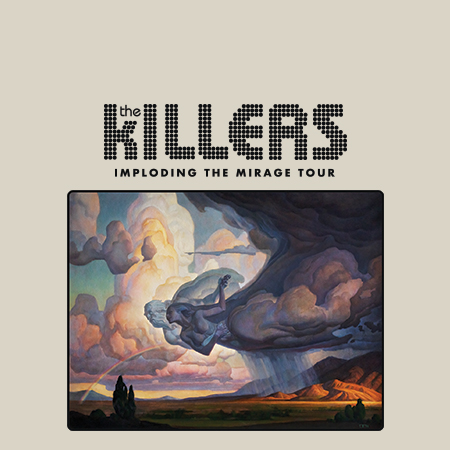 TheKillers_2020_Chicago_Home_450x450_Static02