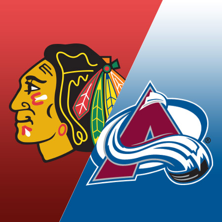 chicago-blackhawks-vs-colorado-avalanche