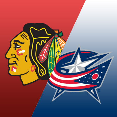 chicago-blackhawks-vs-columbus-blue-jackets