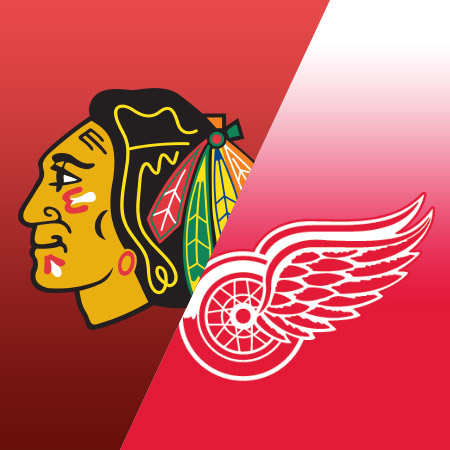 chicago-blackhawks-vs-detroit-red-wings