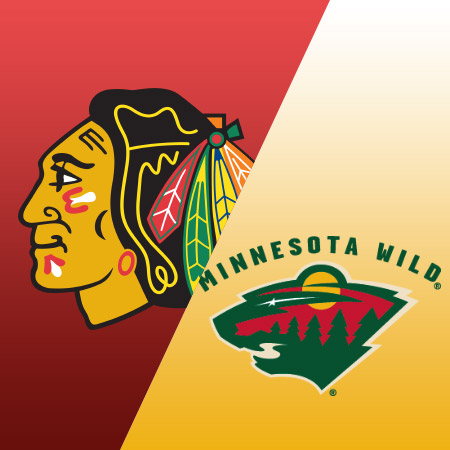 photograph relating to Blackhawks Schedule Printable identified as Household Web site United Middle