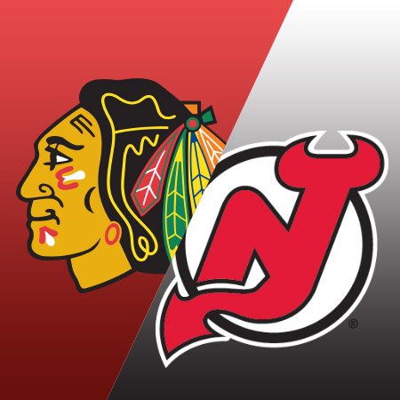 chicago-blackhawks-vs-new-jersey-devils