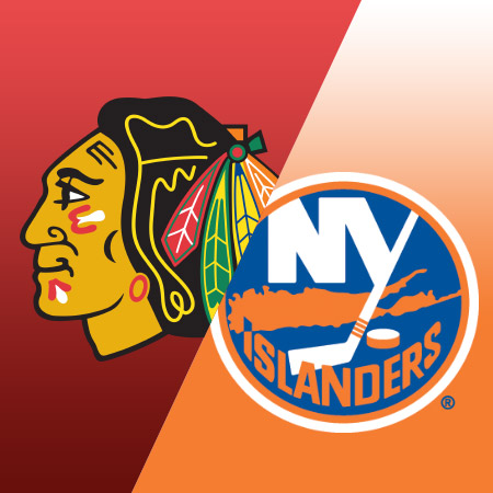 chicago-blackhawks-vs-new-york-islanders