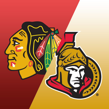 chicago-blackhawks-vs-ottawa-senators