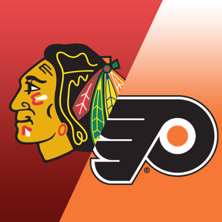 chicago-blackhawks-vs-philadelphia-flyers