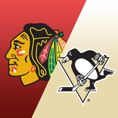 chicago-blackhawks-vs-pittsburgh-penguins