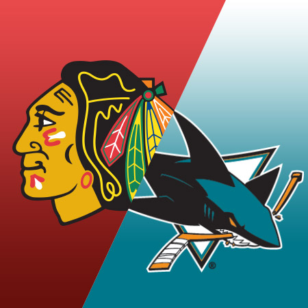 chicago-blackhawks-vs-san-jose-sharks