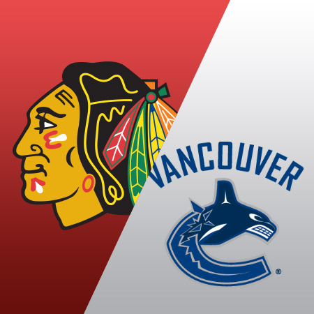 chicago-blackhawks-vs-vancouver-canucks