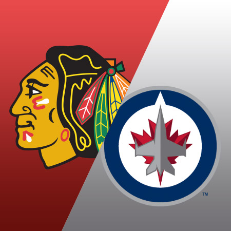 chicago-blackhawks-vs-winnepeg-jets