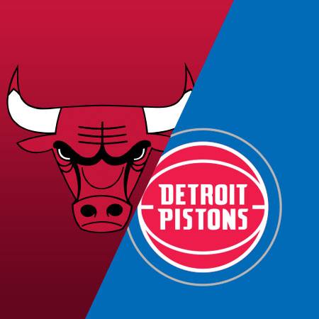 chicago-bulls-detroit-pistons