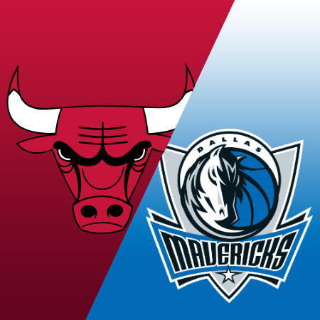 chicago-bulls-vs-dallas-mavericks