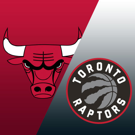 chicago-bulls-vs-toronto-raptors