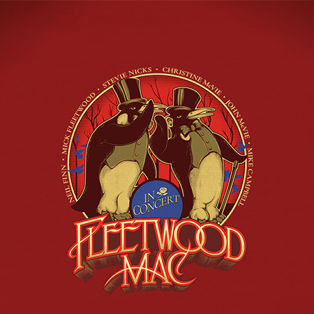 fleetwoodmac-home