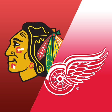 Blackhawks-Matchup-Red-Wings