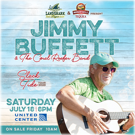 Jimmy_Buffet_Home