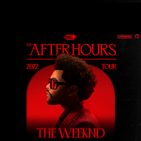 TheWeeknd-Chicago_UnitedCenter_450x450