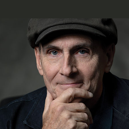 jamestaylor-home
